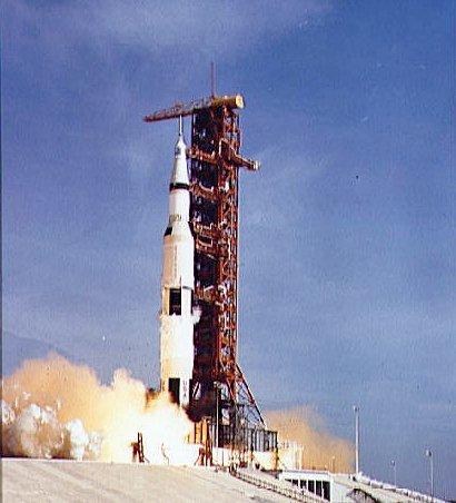 first lunar landing spacecraft - photo #38