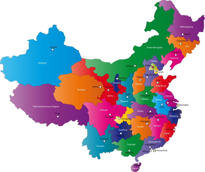 Modern Day China Map.1 Geography Of Ancient China Ancient China Liam Drumgoole