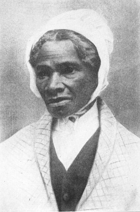 african american history tribute to sojourner Sojourner truth (born isabella 'belle' baumfree), c1797-1883, was an african-american ex-slave from new york who became a prominent abolitionist and women's rights activist in the 19th century.