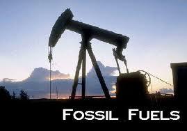 Is Coal A Nonrenewable Natural Resource