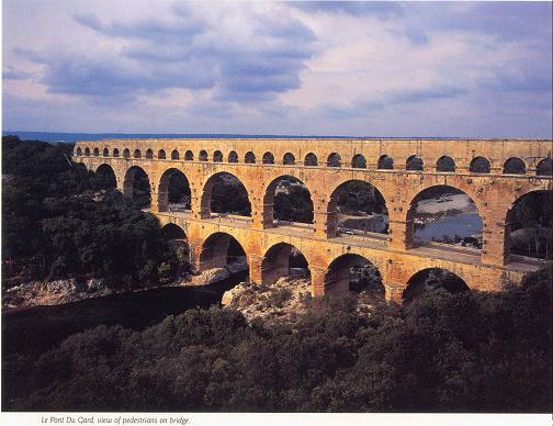 a report on roman architecture and engineering Roman architecture continued the legacy left by the earlier architects of the greek world ideas and even craftsmen became integrated into the roman architectural industry the architecture and engineering of rome the romans began building with local materials, wood, clay.