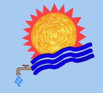 Heat - Thermal Energy