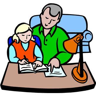 Bryan County Parental Involvement