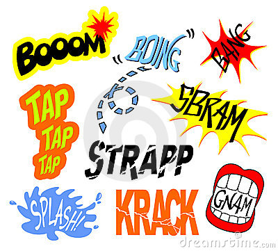 Copy Of Literary Devices Onomatopoeia Lessons Tes Teach
